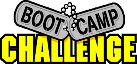 Boot-Camp-Challenge